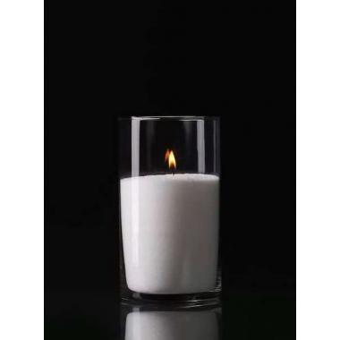 Напольная свеча AGNI 30х10