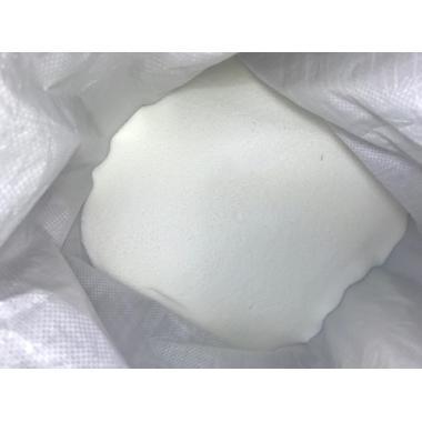 10 кг гранул для насыпной эко свечи AGNI