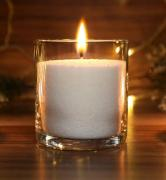 Насыпная свеча AGNi mini